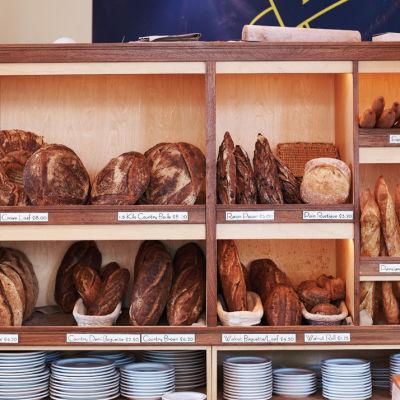 37 foodlovers bakersdozen zyzkly
