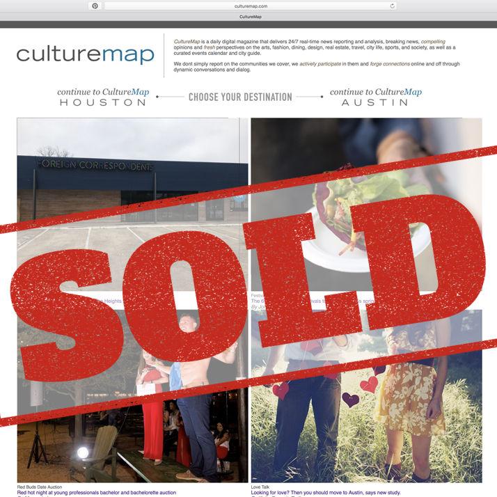 Culturemap sold sewi5b