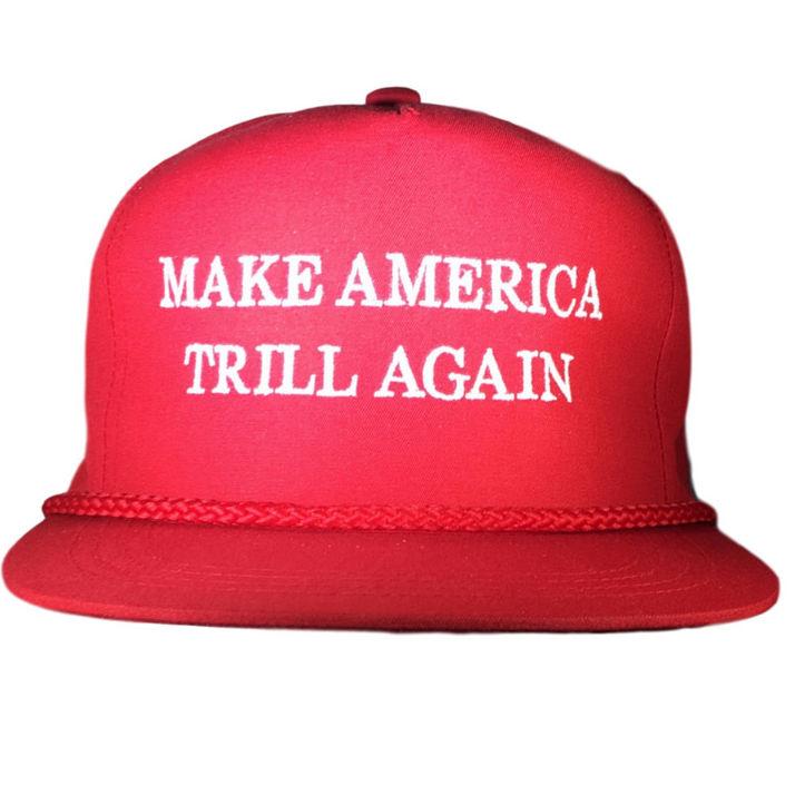 Mata hat front copy iy5raf