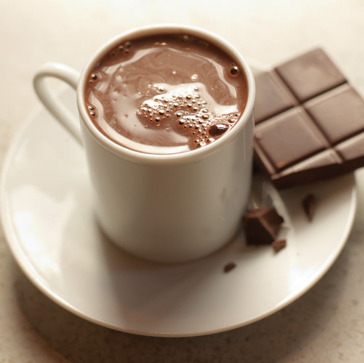 53 foodlovers cacao nptscv
