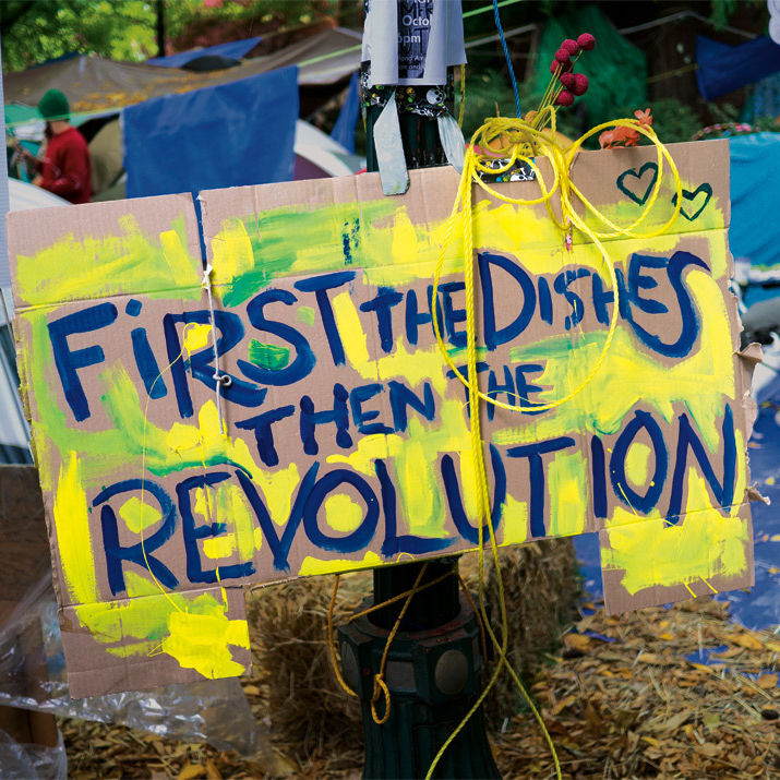 Occupy portland sign nryfn2