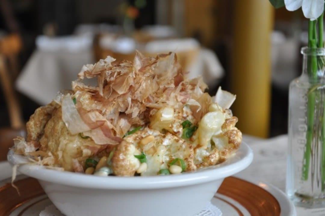 Roost cauliflower1 qk1m47 kjalxs g2xxc8
