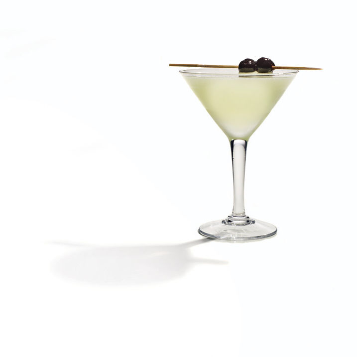Best bars martini xphpeh