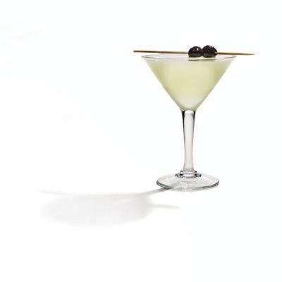 Best bars martini xphpeh