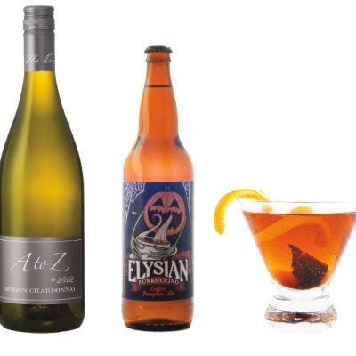 Cocktails e9reqx