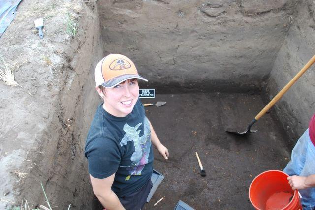 Pomo 0716 lost coast archeaologist 2 lqfdn3