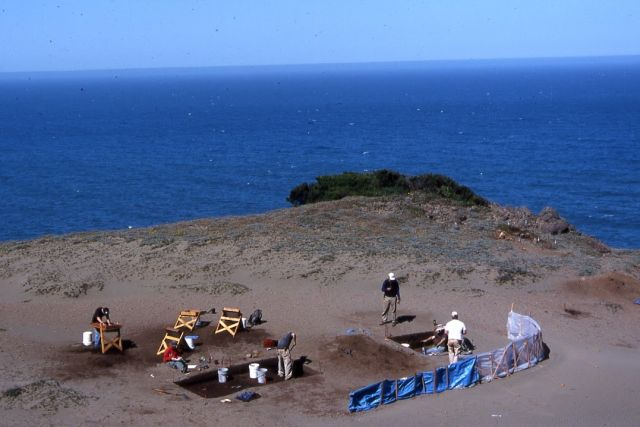 Pomo 0716 loast coast archeologists mcjn3s
