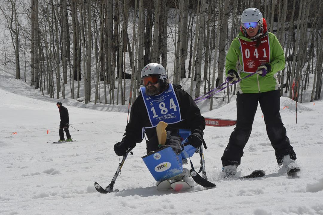 Skiingsmall g59ka1
