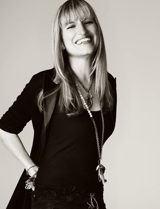 Catherinehardwicke elle 1catherine hardwicke photo by gilles bensimon courtesy of elle.com vg3wtg