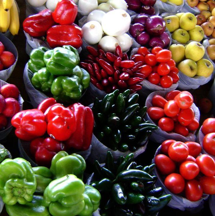 Produce lw09f0