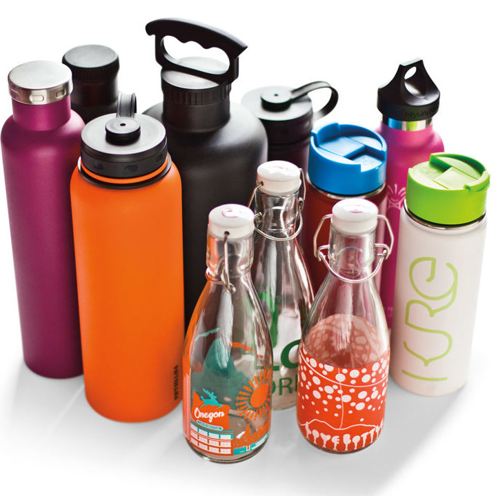 0615 local reuseable waterbottles kd5iti