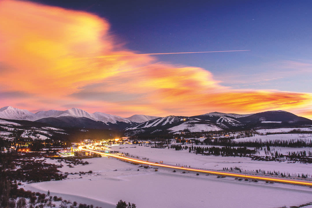 010815 winter park sunset qjhvi5