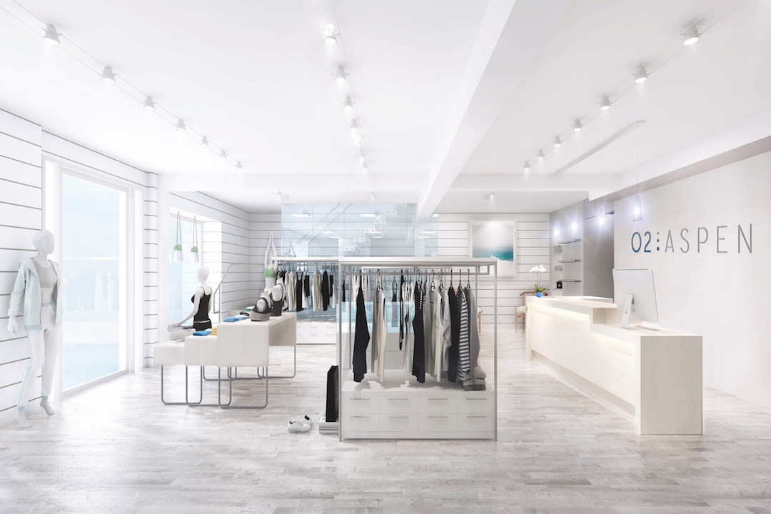 O2 retail view 1 emn0nf