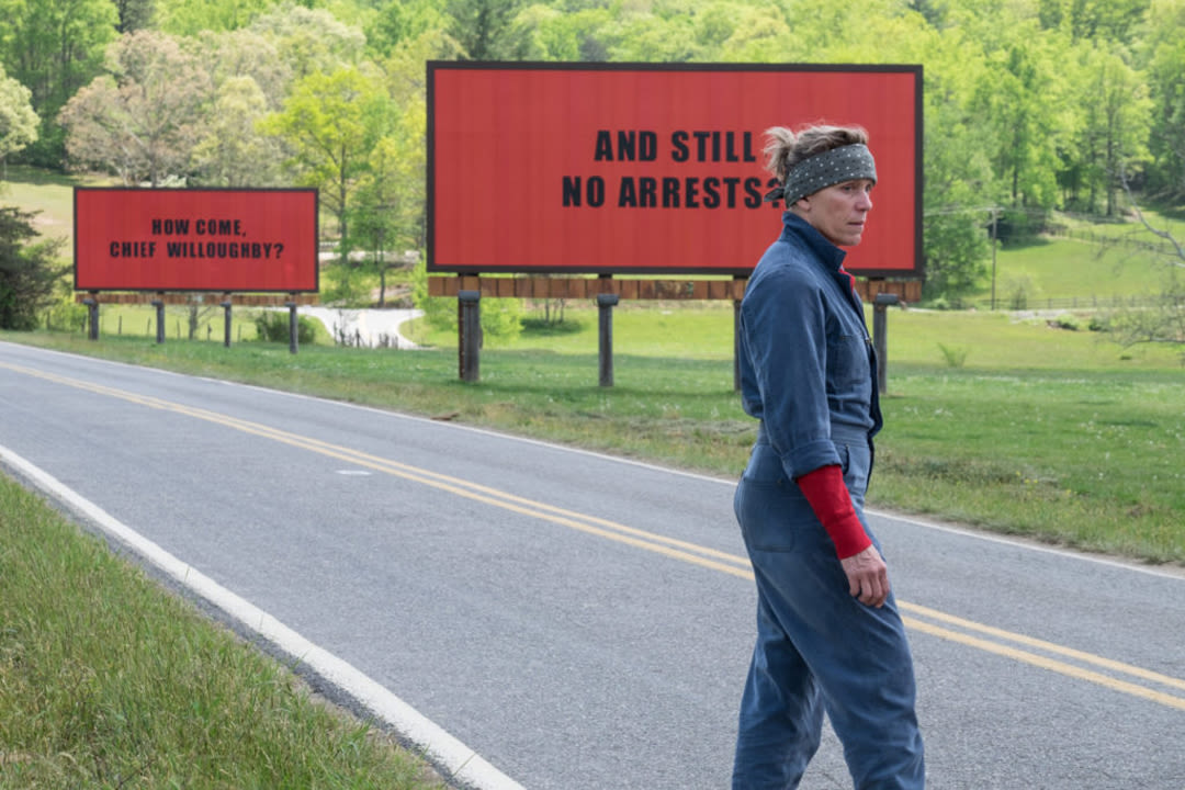 3 billboards 1024x683 u9lr6t