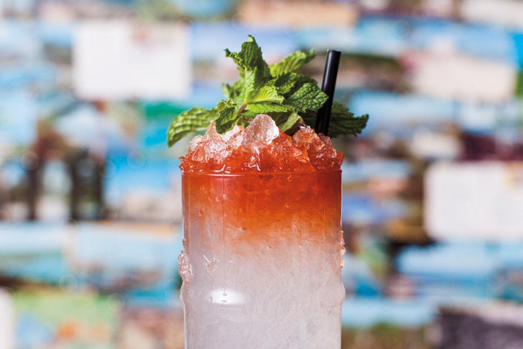 Cocktails highres 8198 jq2bk7 nwvfqb