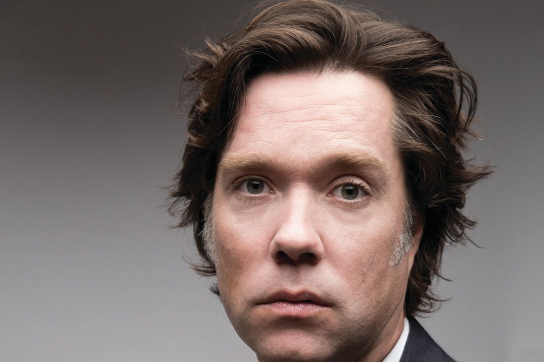 Rufus wainwright   credit matthew welch iqr6ae