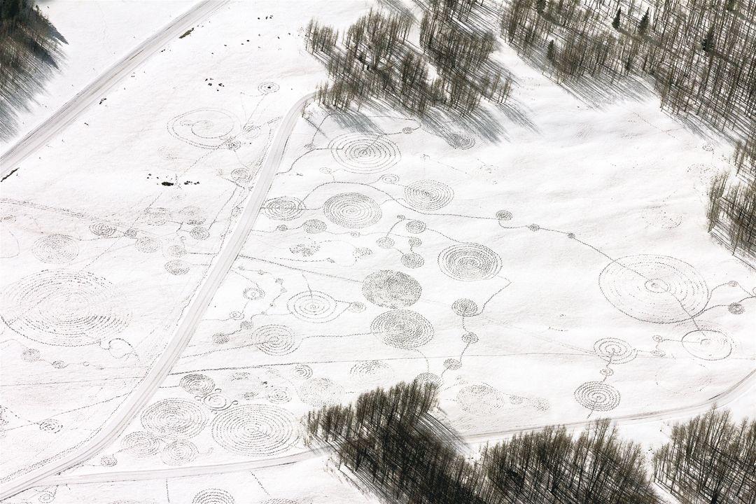 Snowdrawingcoresonja riwu9k