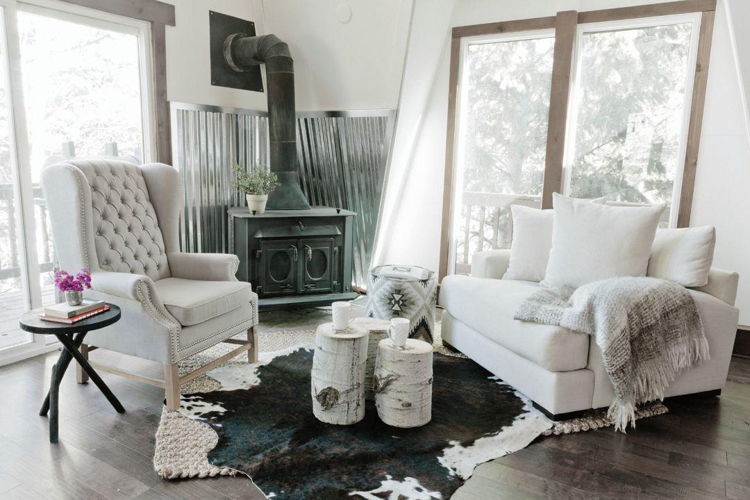 Livingroom 284 owm1aj