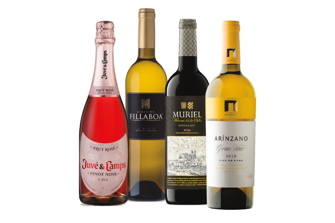 Wines 1 eihhfd