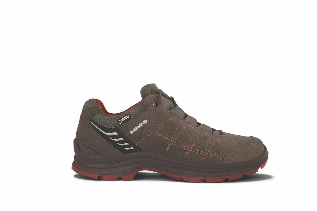 0816 lowa tiago hiking boot wxtx7o