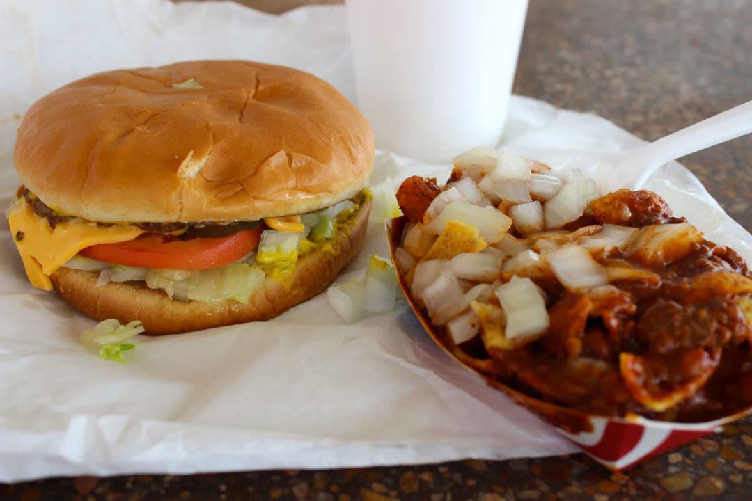 Creamburger2 xrjimg b3icd9