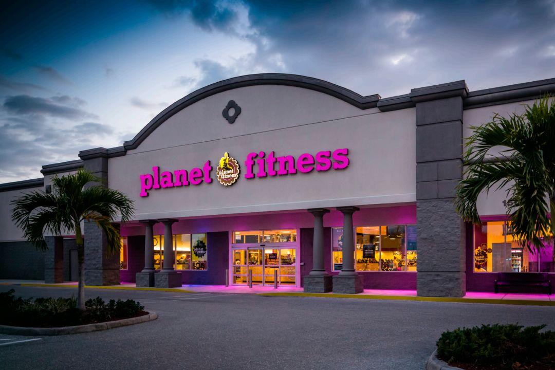 New Venice Fitness Center Opens Sarasota Magazine