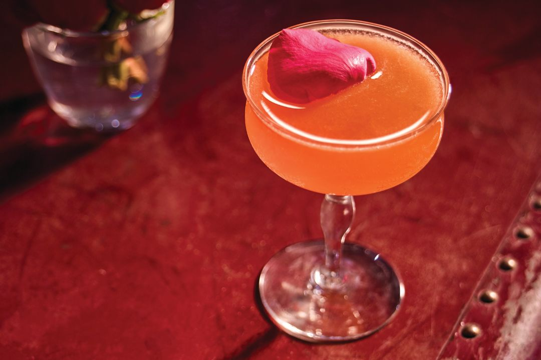 28 Essential Bars in Aspen and Snowmass | Aspen Sojourner