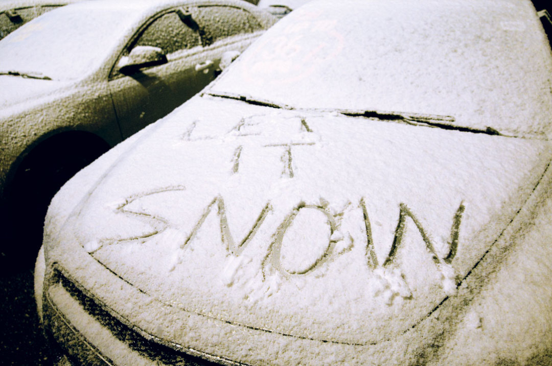 1215 reasons to love winter snowy car qfacxx