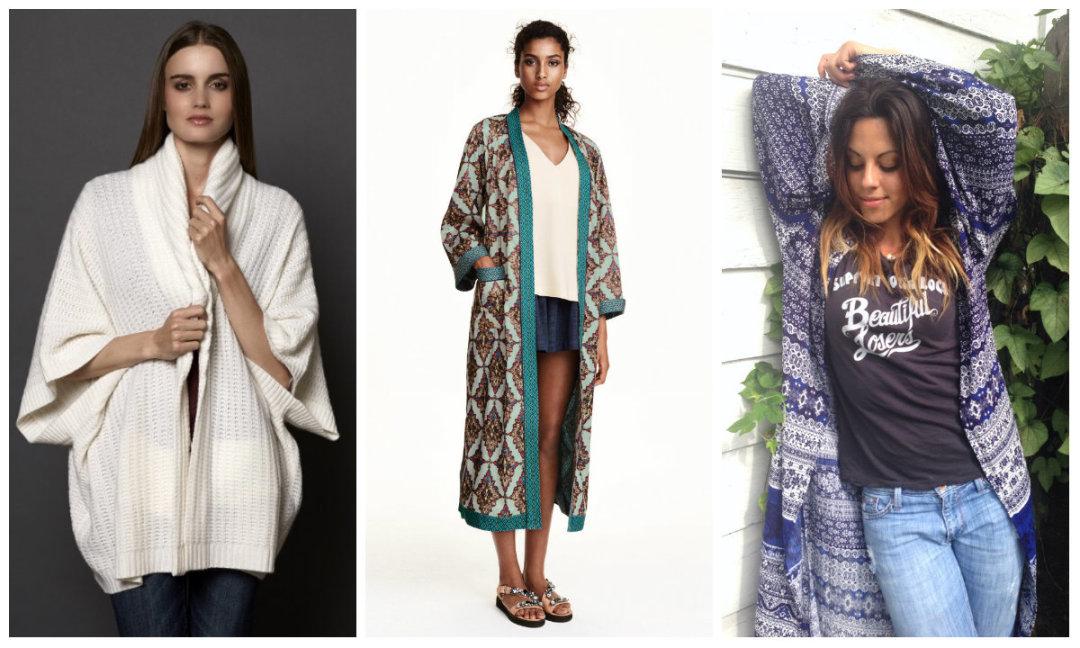 Collage kimono qrpejz