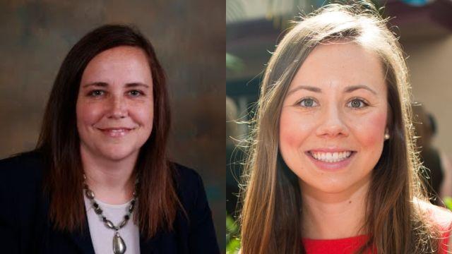 Mental Health Nonprofit Names New Executive Director Development