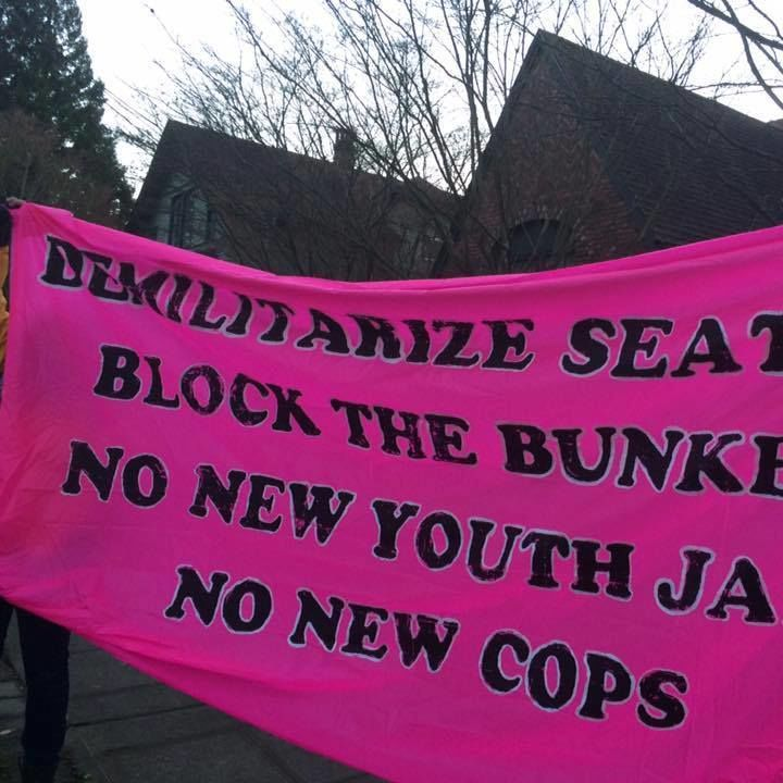 Seattle no new youth jail seattle fb cr5dar