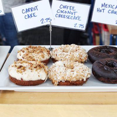 03102015 blue star donuts 1 credit carly diaz nxm98r efcux1