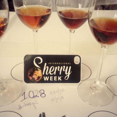 Sherry c3spi8