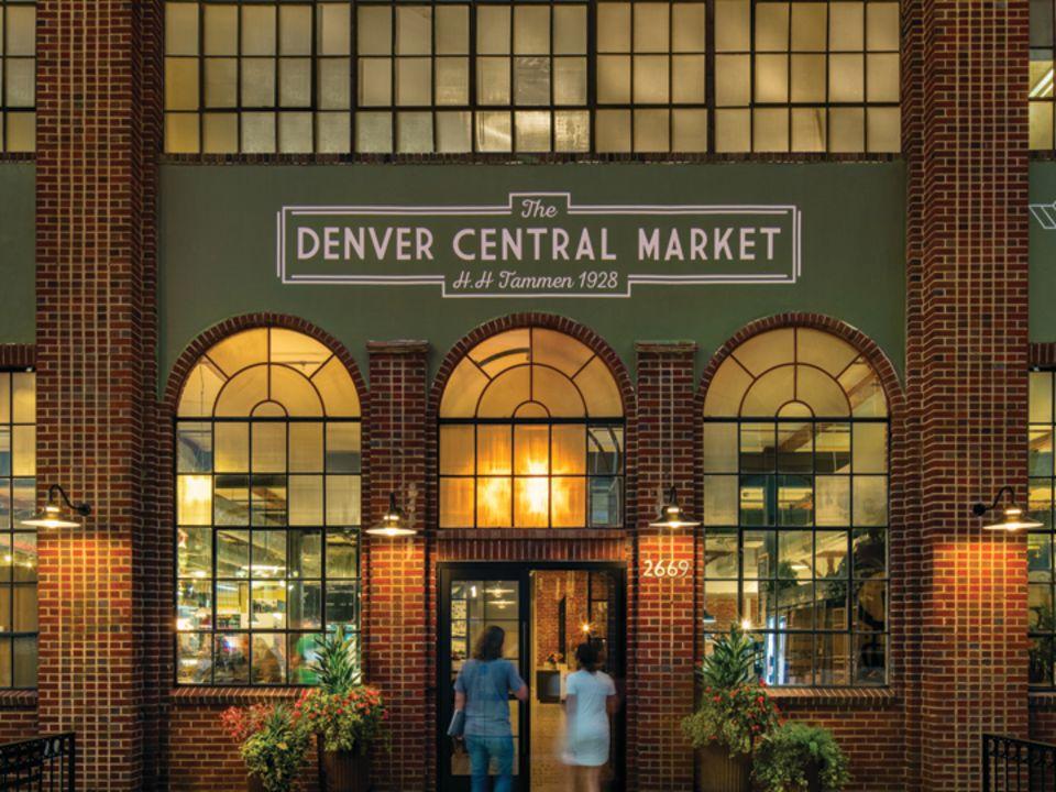 Central market finals 02 tkxka8