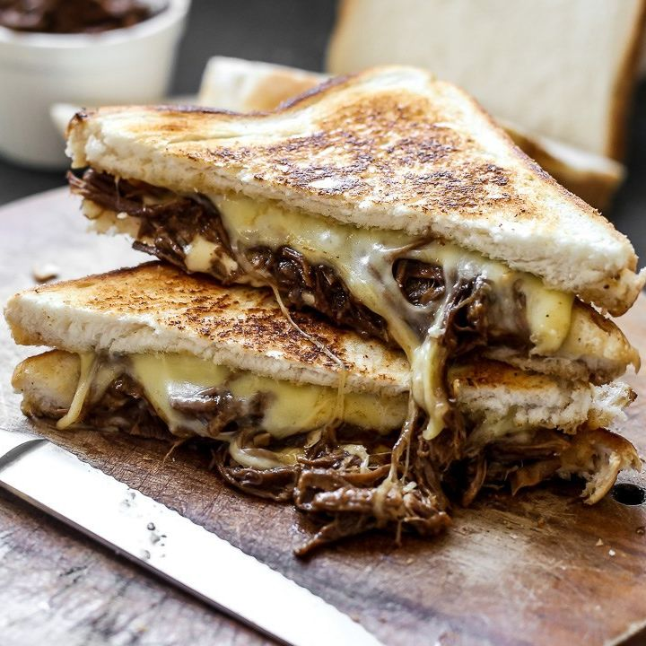 Brisket grilled cheese wide zzdacy