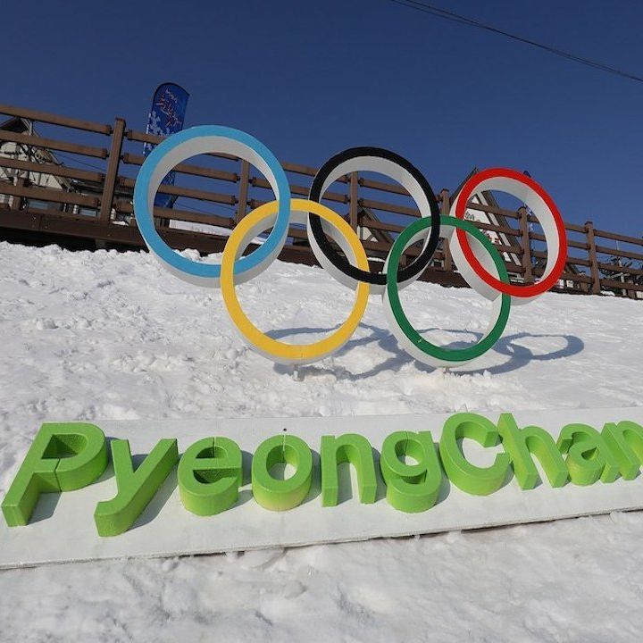 2017 02 06 cross country pyeongchang2018 inside 03 qpkqyq