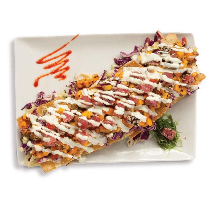 Ahi nachos img 0009 1 blmhzn