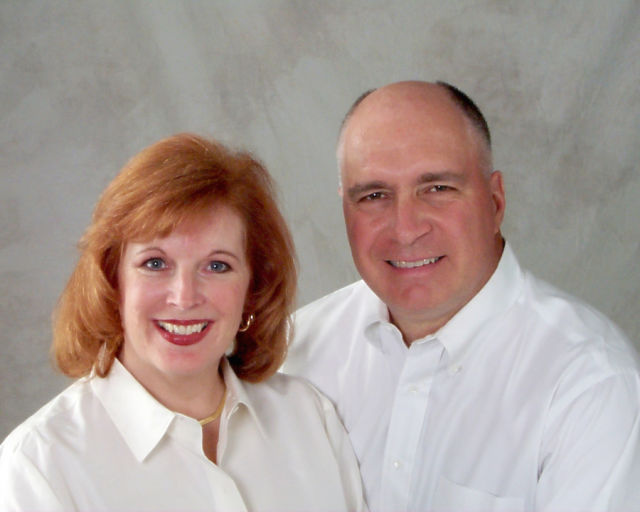 Mary beth and jim bos s9cfo7