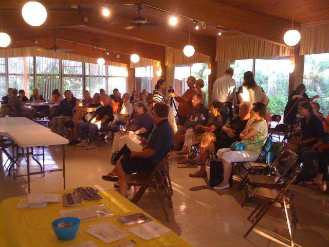 Sarasota county council of neighborhood associations ahlc6n
