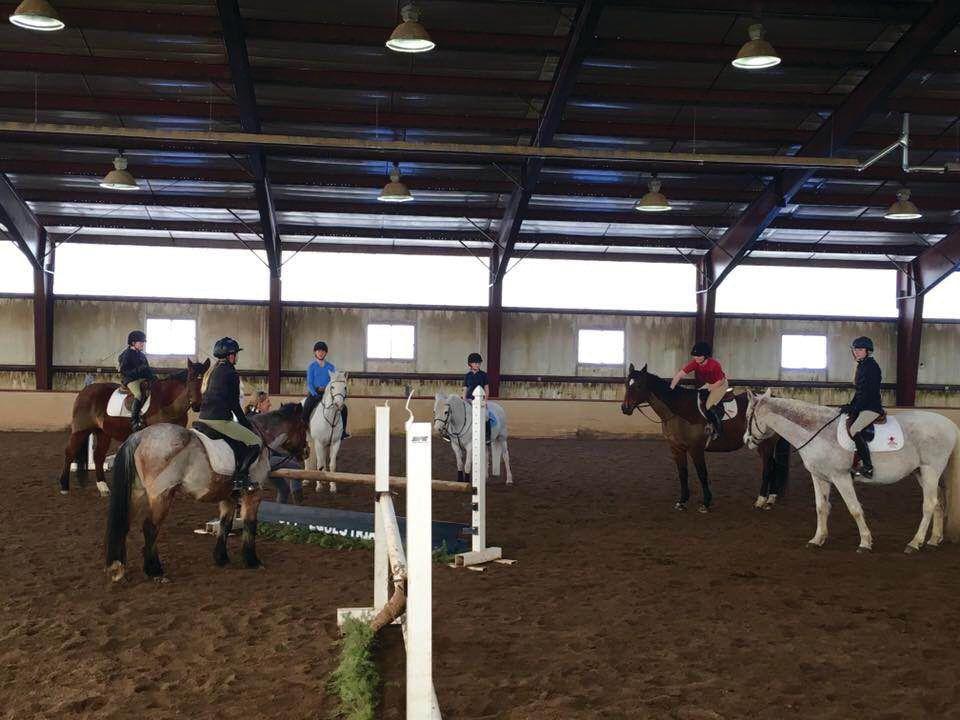 0816 aspen equestrian team chm1ol