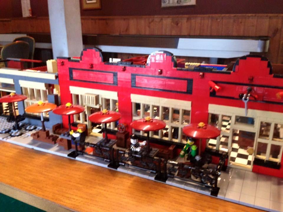 Lego rudz exterior p6c1xu