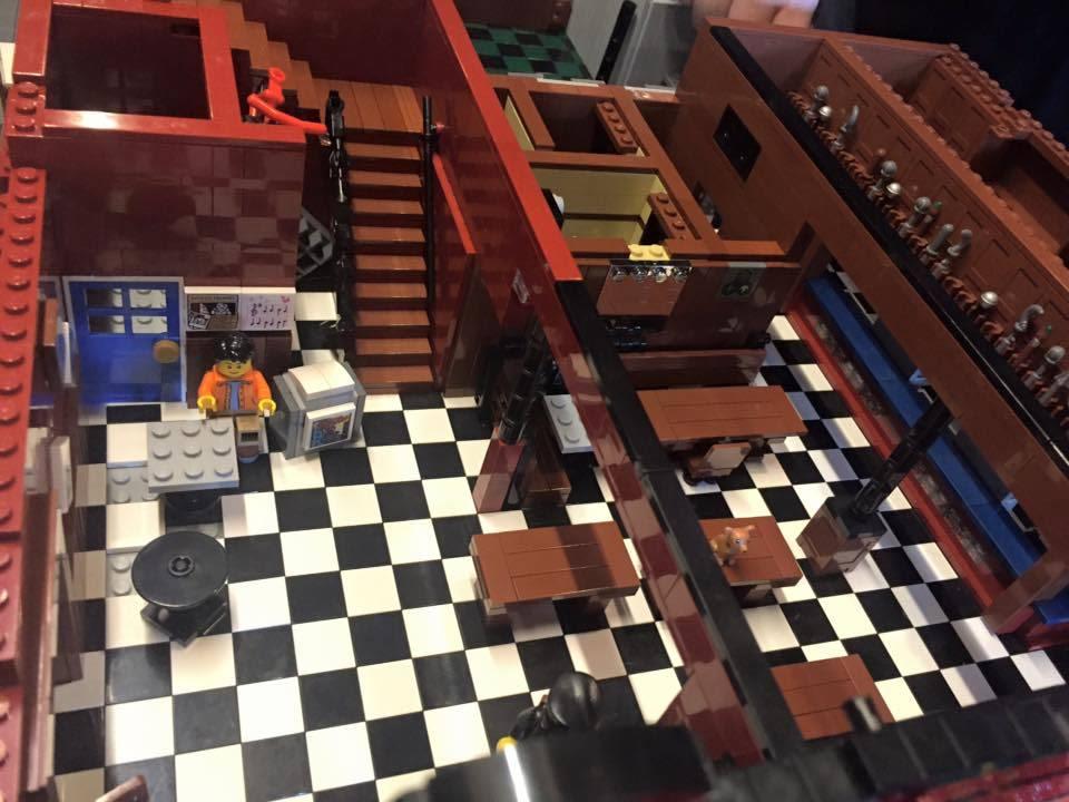 Lego rudz interior cnij9d