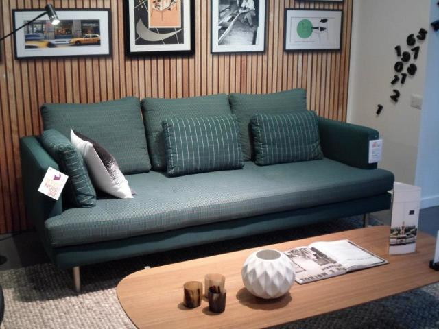 Boconcept Design Sale Seattle Met
