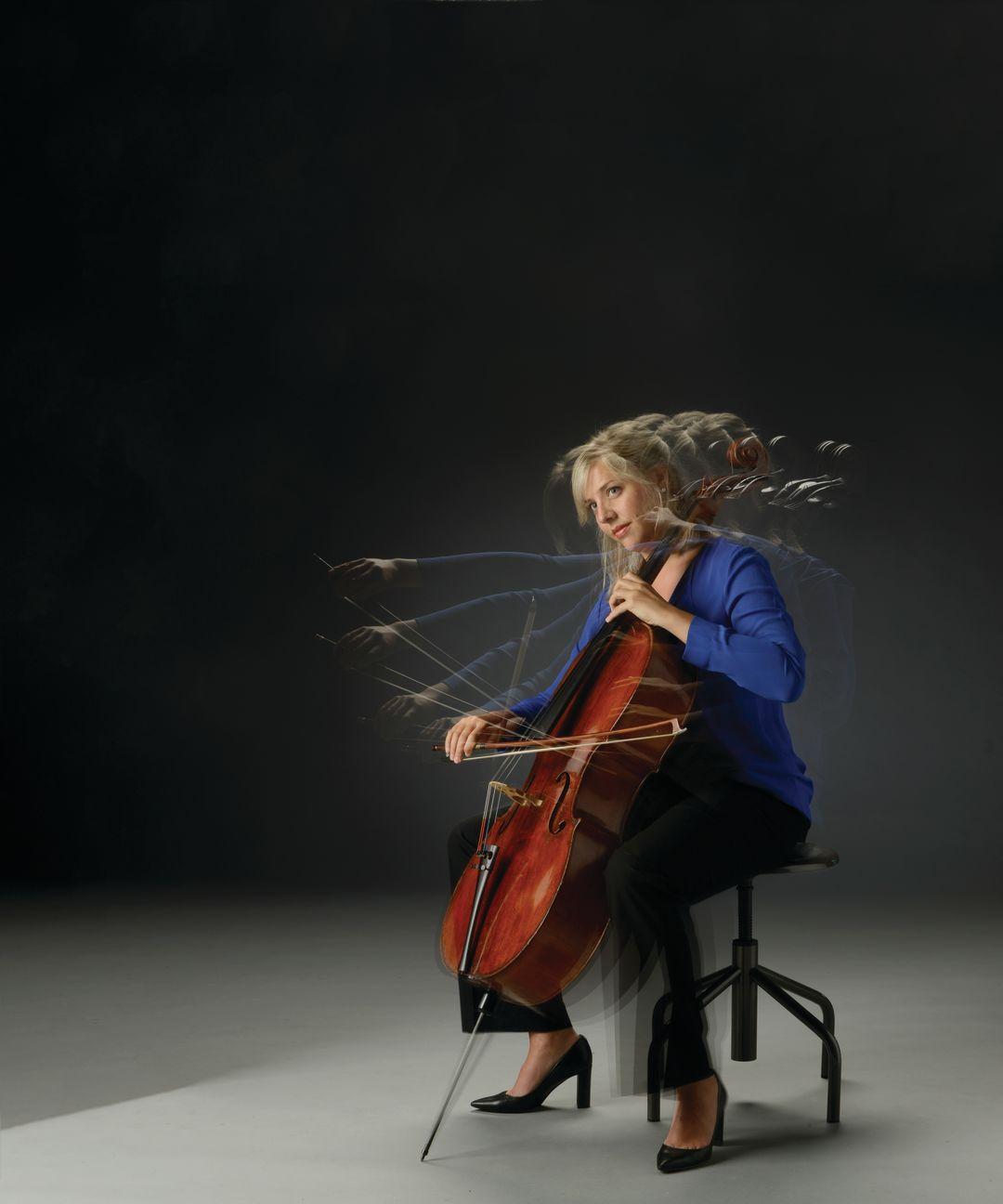 Sarasota orchestra natalie helm prdxka