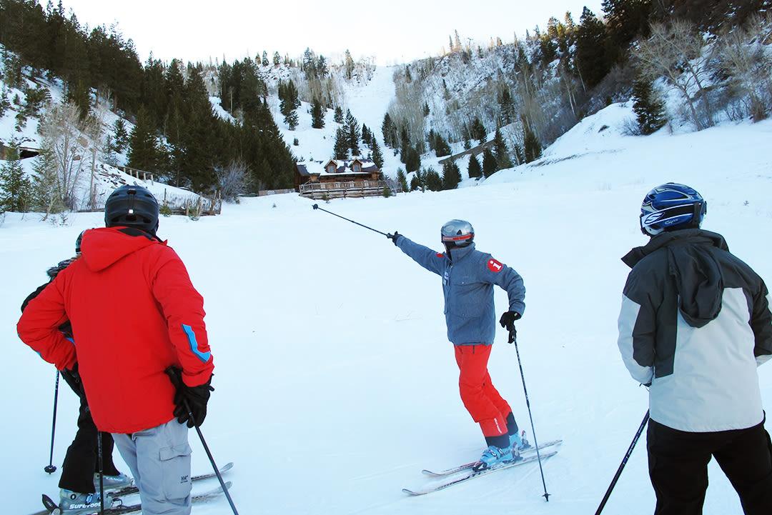 Aspen historical society ski toursmall wsffcy