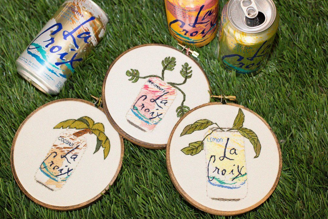 La croix embroidery pipe and row 166734c5 e6a1 49a6 a7b9 6f3925f7df8d n2mcdw