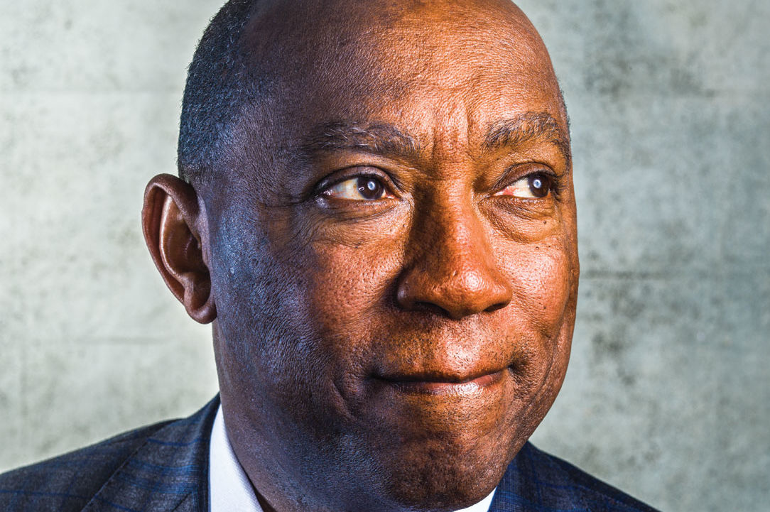0216 sylvester turner profile cover photo qjledm