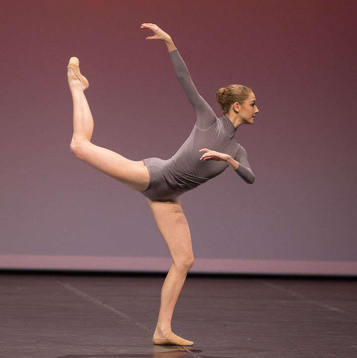 Young prixdelausanne contemporary ytjfkz