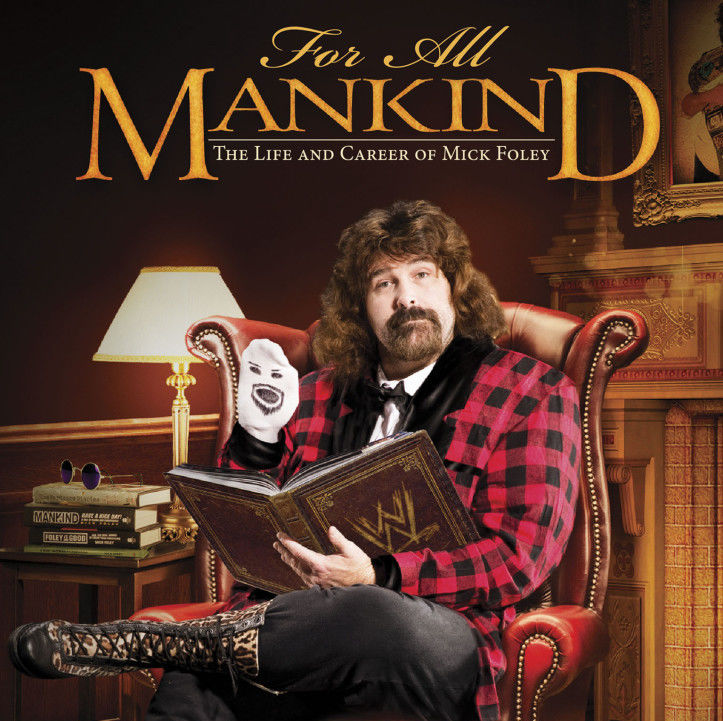 For all mankind   mick foley dvd 2d 723x1024 2 zvpho8