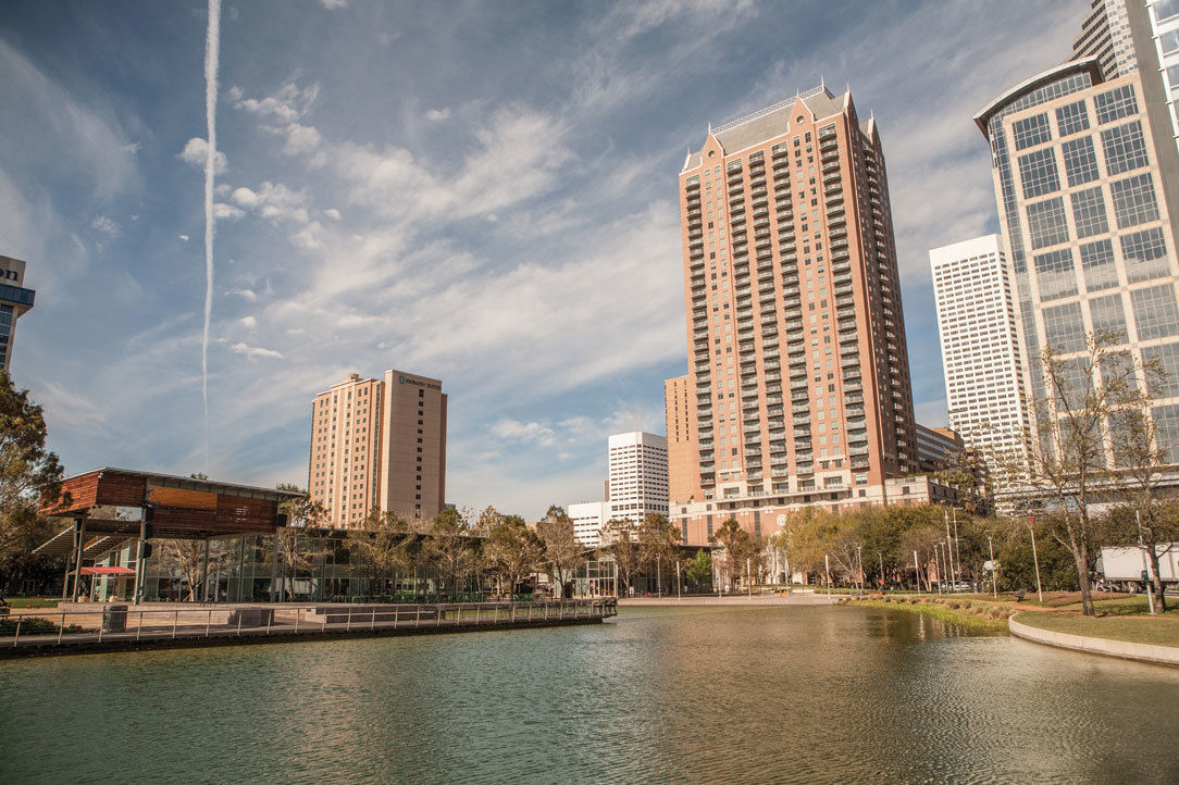 0415 real estate city park place downtown ry1ind